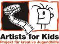 Artists for Kids gGmbH Logo