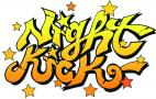 Logo_NightKick