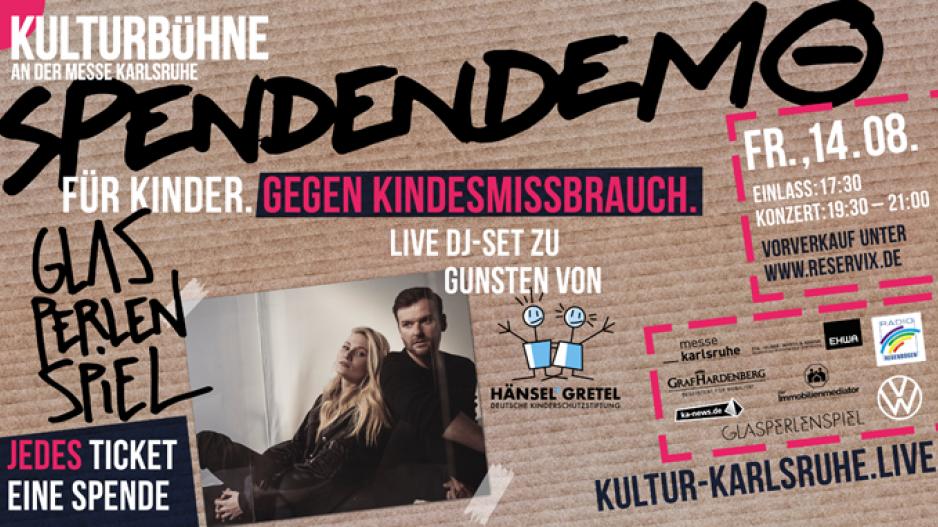 Karlsruhe Gegen Hamburg Live